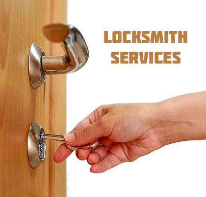 Hazelwood PA Locksmith Store, Hazelwood, PA 412-998-9059